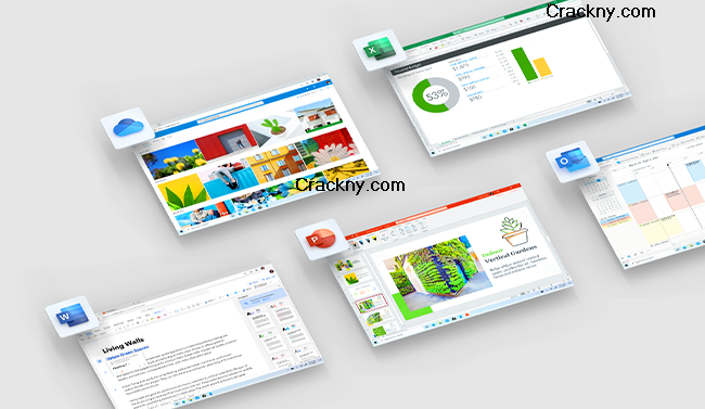 Microsoft Office 2011 Crack With Product Key Free Download