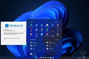 Windows 11 Download ISO Crack 64 Bit With Full Version Activator